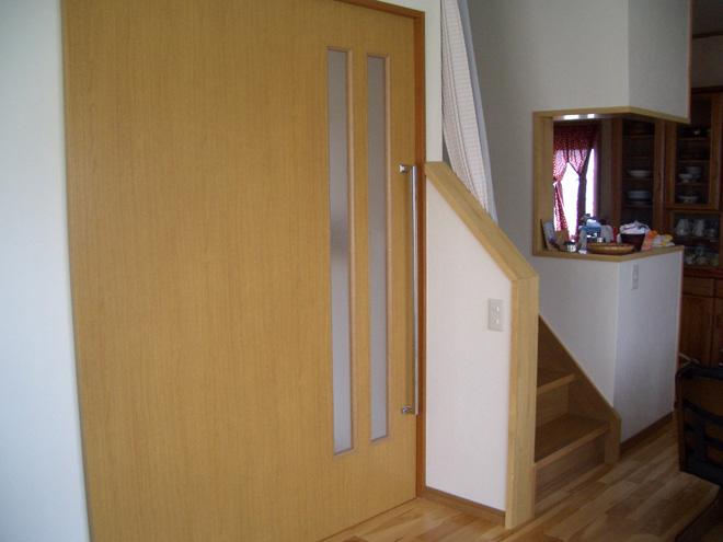 家具金物02